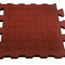 Plaster-mats-2.JPG