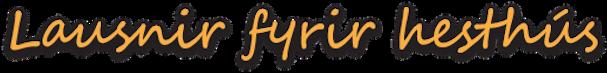 Hesthus-slogan.png