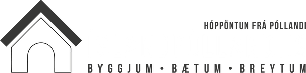 islandpolland-house-logo-whfon-box.png