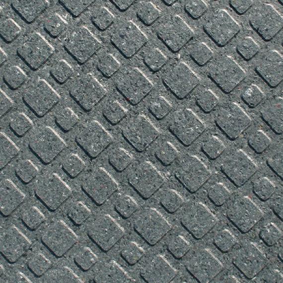 BELMONDO Style - Basalt