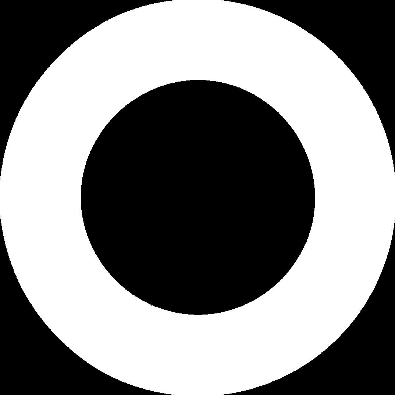 o-white.png