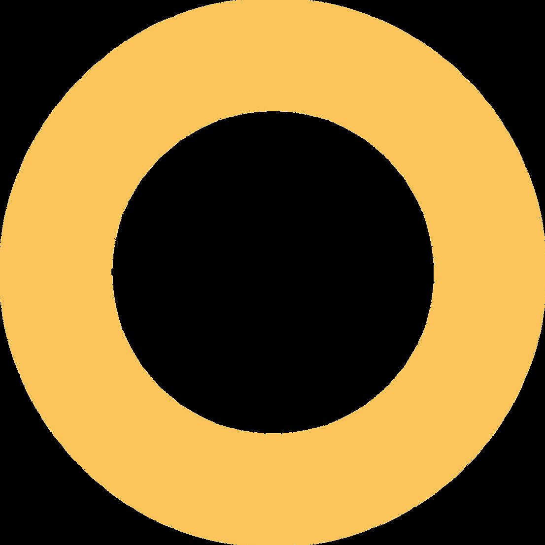 o-yellow.png