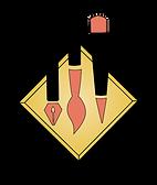 Grafísk hönnun, lógó, logo, firmamerki, markaðsefni, kynningarefni. auglýsingar, auglýsing, bæklingar, nafnspjöld, ársskýrslur