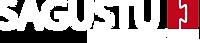 sagustu-logo.png
