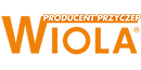 wiola-logotyp.png