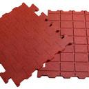Plaster-mats-3.JPG