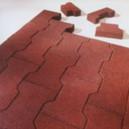 Elastic paving stone-2.JPG