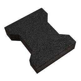 Elastic paving stone-4.JPG