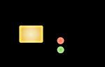 Myndbandsgerð, myndbönd, myndband, video, kynningarmyndband, kynningarmyndbönd, kvikmyndun