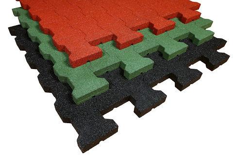 Plaster-mats-1.JPG