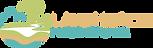 logo_207_65.png