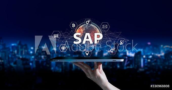 SAP Projektleiter