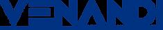 VENANDI_Logo_positiv.png