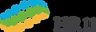 Logo-HR11.png