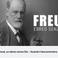 """""""Sigmund Freud, un ebreo senza Dio"""", di D. Teboul del 2019."""