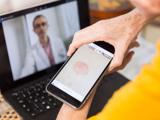 5 Reasons Why Telehealth Is Here To Stay (COVID-19 And Beyond)
