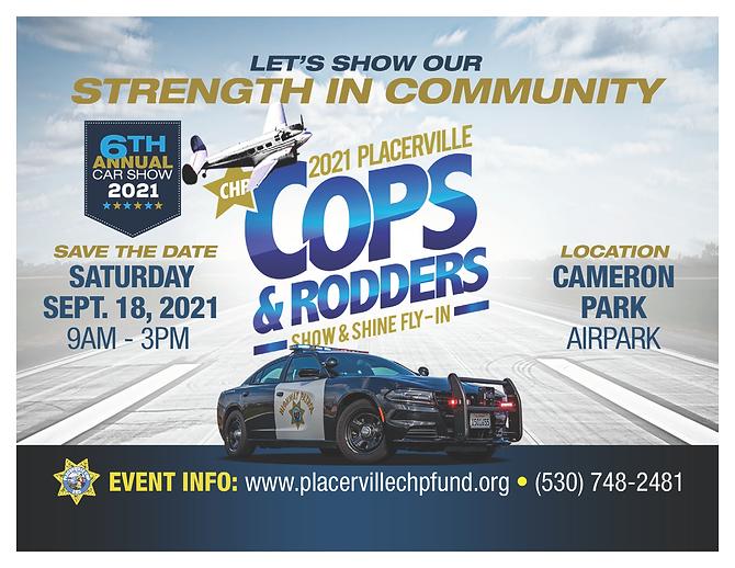 Cops  Rodders 2021 flyer.png