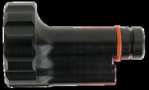 C-Mount Adaptor for Nasopharyngoscope