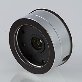 HD General Imaging Lens