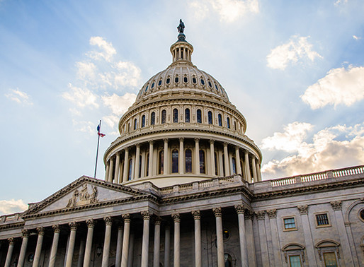 Bipartisan House bill would enshrine telehealth rule changes, enable wider use