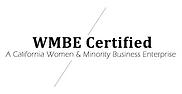 WMBE Logo.png