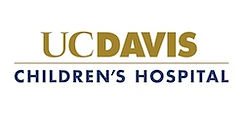 UCD_ChildrensHosp-logo-250w.jpg