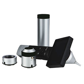 Multipurpose Camera & Scope