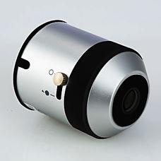Dermascope Lens