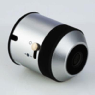 Dermatoscope Lens