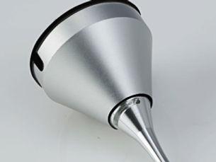 Otoscope Lens