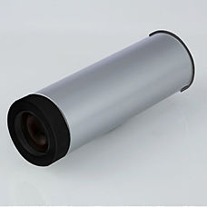 Ophthalmoscope Lens
