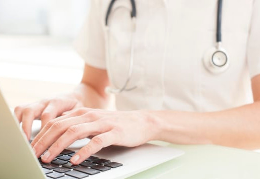 Coronavirus Could be a Boon for Telemedicine