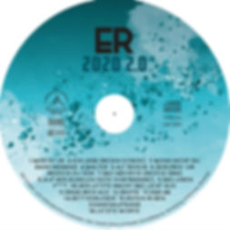 ER_2020_2.0_4c(CSM Label Standard A).jpg