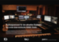 studio-transalpin_01.jpg