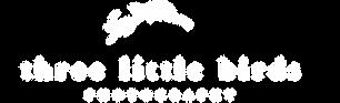 TLB-Logo-white.png