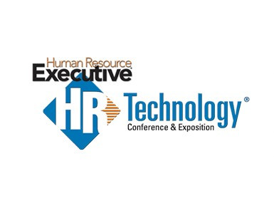 Onwards HR is going all-in at HR Tech Conference