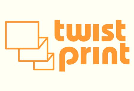 Twistprint, el nuevo software de administración para imprentas