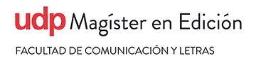 logo maged.jpg