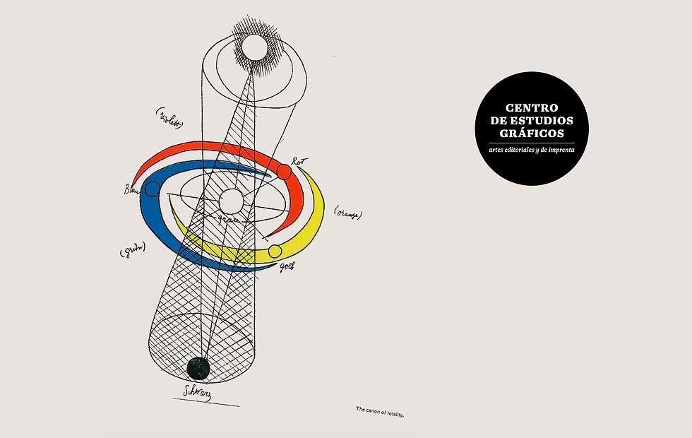 Klee-y-logo.jpg