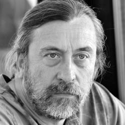Jorge Mpodozis