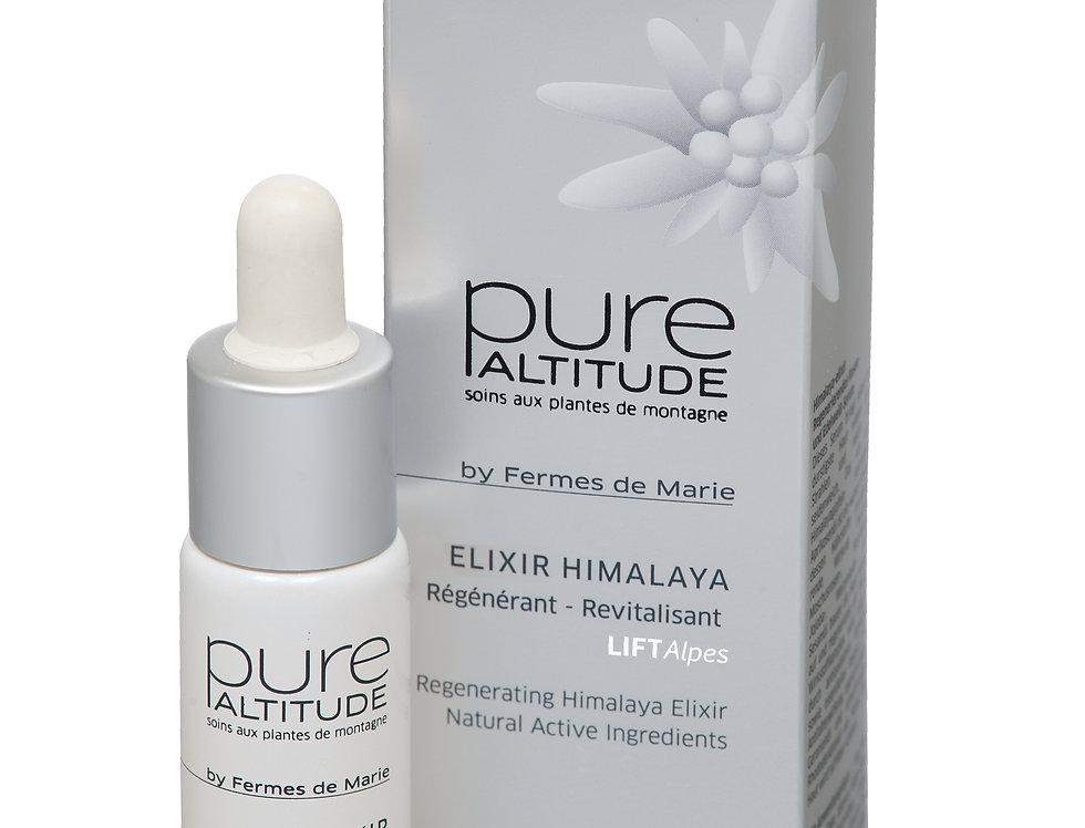 Elixir Himalaya, 15ml