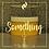 Thumbnail: Something