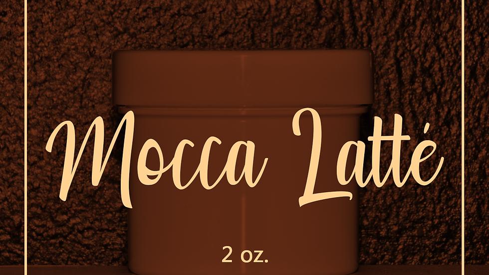 Mocca Latté