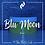 Thumbnail: Blu Moon