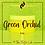 Thumbnail: Green Orchid