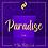 Thumbnail: Paradise