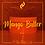 Thumbnail: Mango Butter