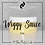 Thumbnail: Wiggy Sauce
