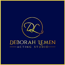 Deborah Lemen-All_blue.png