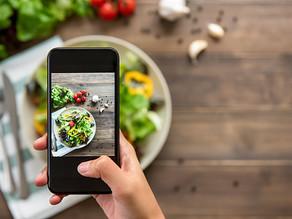 Compter les calories : Est-ce une bonne solution pour surveiller son alimentation ?